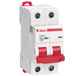 HDB9 Series - Miniature Circuit Breaker