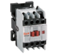 HDC6 Series - Magnetic Contactor